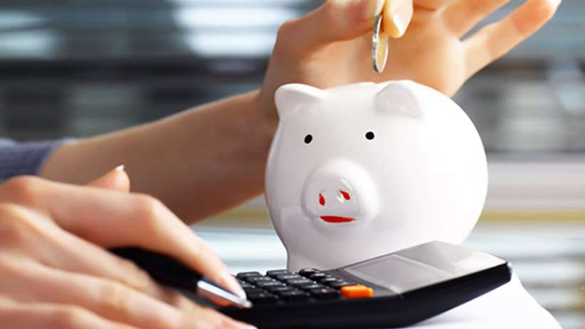 16 Ideias de Negócios Lucrativos Que podera melhora suas finanças
