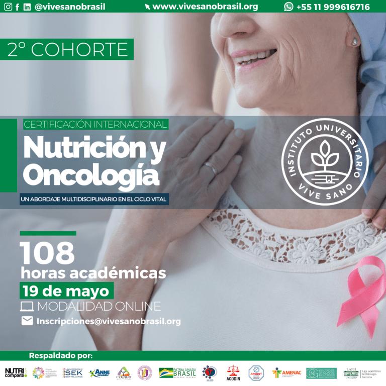 Feed – Oncología 2
