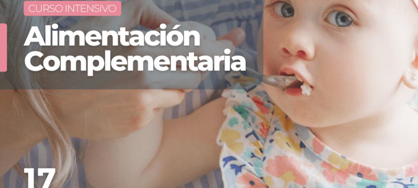 Curso Intensivo Microbiota Intestinal