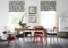 bellos-interiores-beautiful-interiors-by-Joanna-Henderson