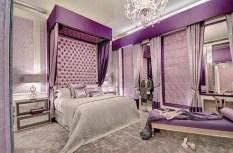 orquidea-radiante-en-tu-dormitorio