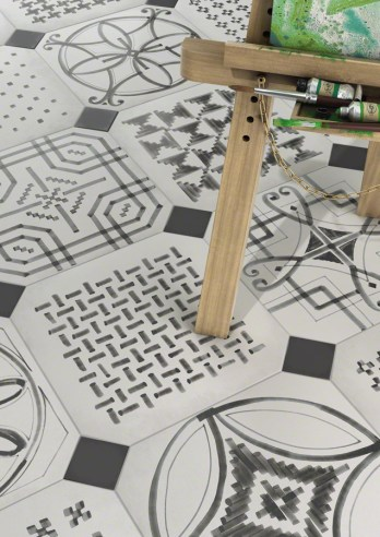 http://www.vivesceramica.com/es/productos/pavimento/porcelanico/serie/pieza.html?sid=608&pid=4P34