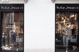 19-nudie-jeans