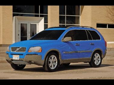 2004-Volvo-XC90-LEGO-Replica-SA-1280x960