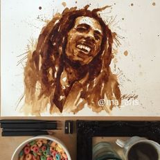 Coffee-Paintings-by-Maria-A.-Aristidou-4__605