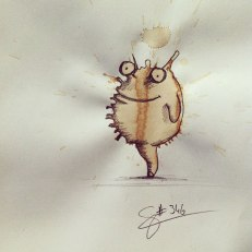 I-draw-coffee-monsters-from-random-coffee-stains.12__605