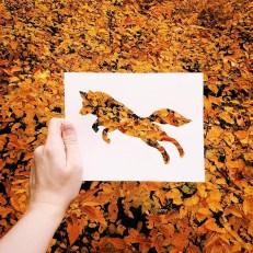 animals-silhouettes-natural-landscapes-nikolai-tolstyh-16