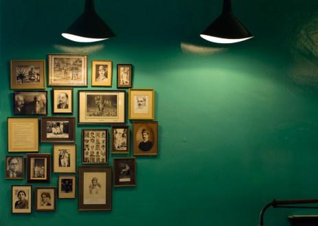 Dishoom-restaurant-Kings-Cross-London_dezeen_ss_1