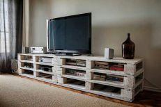Idea_11_mueble tv