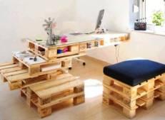 Idea_16_set escritorio