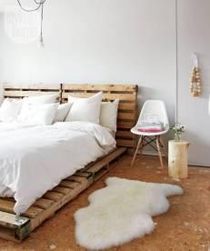 Idea_21_cama matrimonio