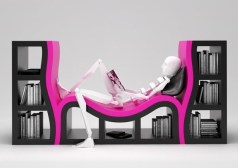 creative-furniture-designs-05