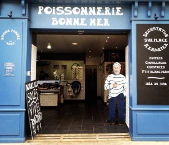 Poissonnerie-Rue-Notre-Dame-Burdeos