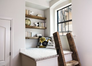 cozy-reading-nooks-book-corner-65-5732d09d6b35e__700
