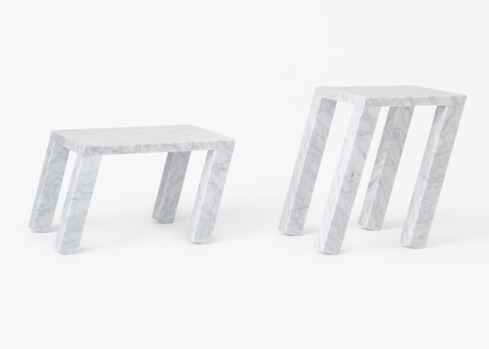 sway-marble-side-tables-nendo-marsotto-edizioni_dezeen_ban