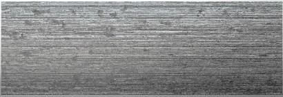 Escalda Plata 33x100cm