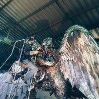 esculturas-metal-soldador-david-madero-4