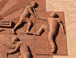 brick_sculpture_church_durham-640x480