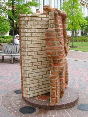 incredible_brick_sculptures_brad_spencer_3