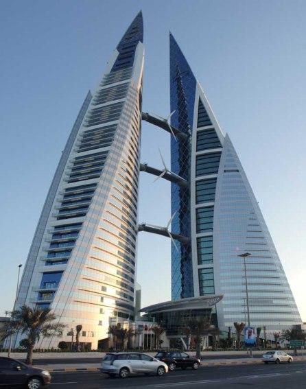 bahrain_world_trade_centre_atkins200209