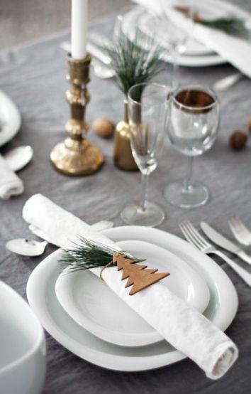 marque-place-decoration-noel
