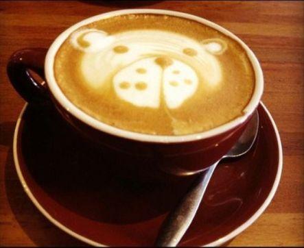 amazing_latte_art_28