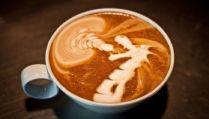 amazing_latte_art_44