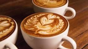 cafe-latte-art-foto-thinkstockphotos_claima20150320_3141_27