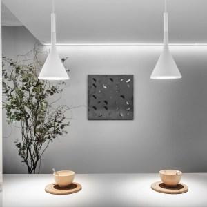 Interiorismo de cocinas modernas