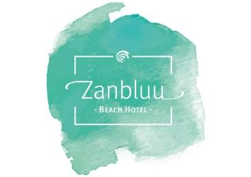 Beach Hotel Zanbluu-vive-estudio