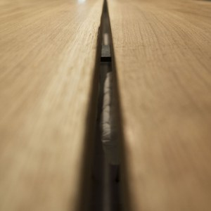 detalle mesa de diseño VIVE