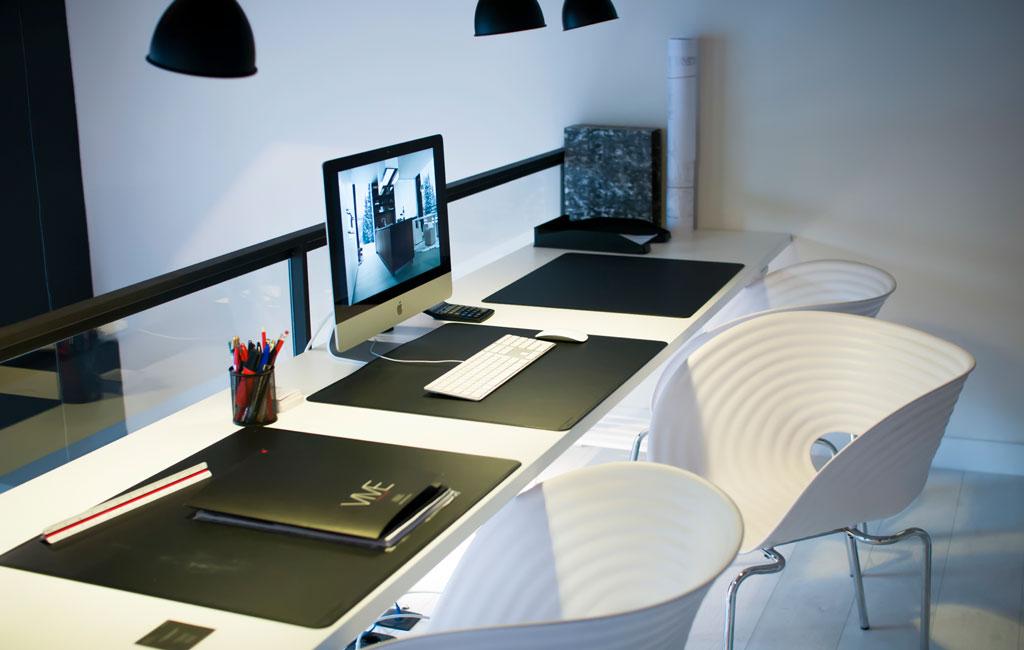 Vive estudio de interiorismo e reformas en barcelona - Estudio de interiorismo ...