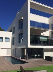 Viviendas unifamiliares pisos-obra-nueva-barcelona