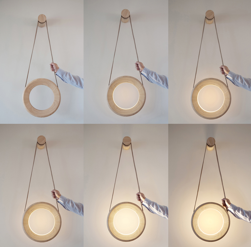 halo-lamp-by-kjartan-oskarsson_ilumacion-led