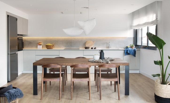 interiorismo-piso-sant-cugat-vivestudio_cocina