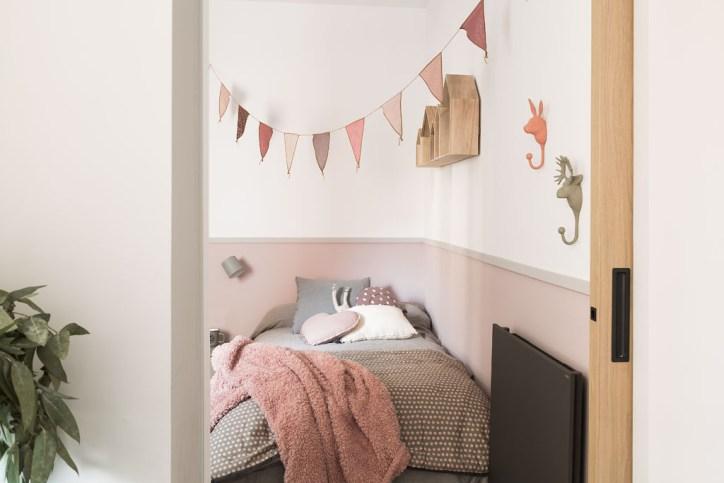 habitacion ninos decoracion 22