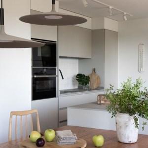 14 - foto cocina