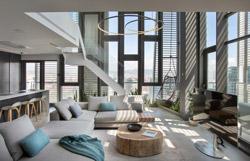proyecto-interiorismo-edificio-diagonal-mar-barcelona
