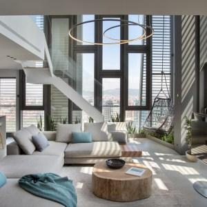 salon piso diagonal mar 019