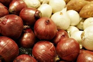 wpid-Cebollas_de_colores-2011-09-25-14-09.jpg