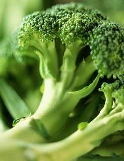 wpid-brocoli-2011-09-25-14-09.jpg