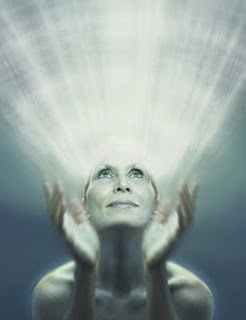 wpid-Ascension+08-2011-11-3-18-46.jpg