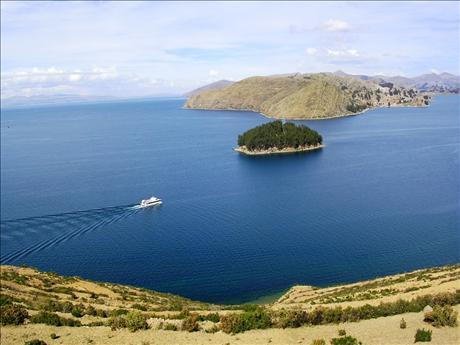 wpid-bolivia-lago-titicaca-l1-2012-06-28-00-32.jpg