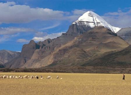 wpid-monte-kailash-2012-06-28-00-32.jpg