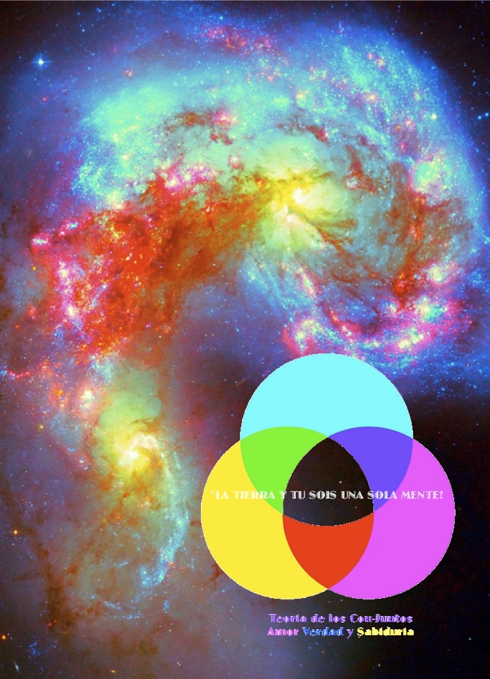 wpid-lune20513-2013-05-20-10-33.jpg