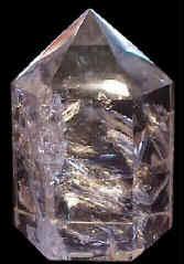 wpid-quartz-2013-08-31-15-11.jpg