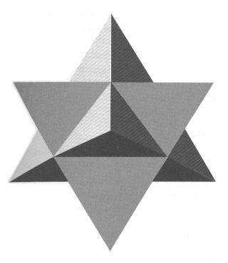 wpid-tetrahedrons_interlaced1-2013-09-10-23-54.jpg