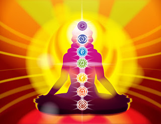 wpid-chakras+wallpaper-2013-10-19-18-38.jpg