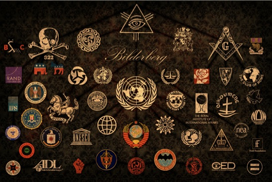 wpid-conspiracy_to_rule_the_world_by_quartertofour-d3fgo1s-2013-10-22-13-41.jpg