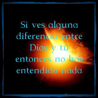 wpid-dios+y+tu+somos+lo+mismo-2013-10-2-12-17.jpg